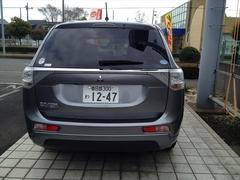 04 09 アウトランダーPHV 三菱自動車 (15).JPG